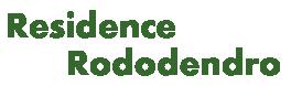 SITO UFFICIALE Residence Rododendro Moena TEL. +39 392 0506081
